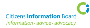 Citizens Information logo